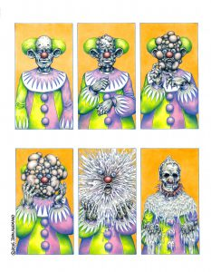 fritz-the-clown-65