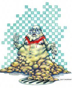 Doug the Slug-77